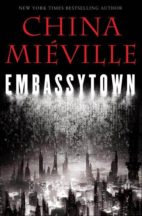 http://escapepod.org/wp-content/uploads/2011/06/embassytown-china-mieville.jpg