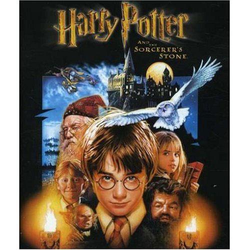 Music And Magic The Harry Potter Soundtrack Retrospective