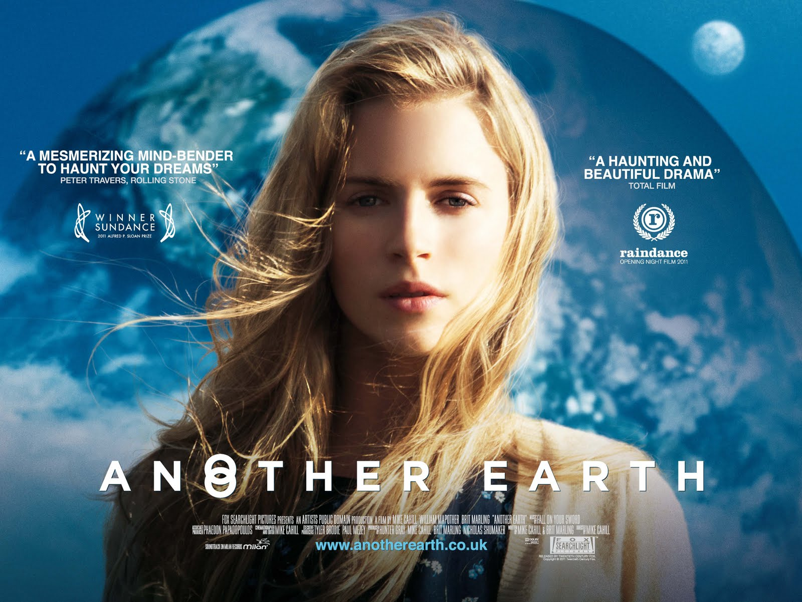 http://escapepod.org/wp-content/uploads/2012/06/ea_anotherearth.jpg