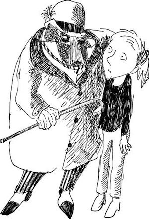 Rhyme And Reason Phantom Tollbooth Book Review: The Phant...