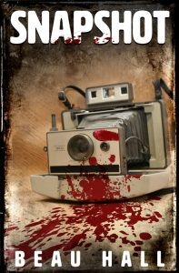 snapshot-cover-062015