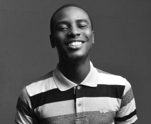 narrator Suyi Davies Okungbowa