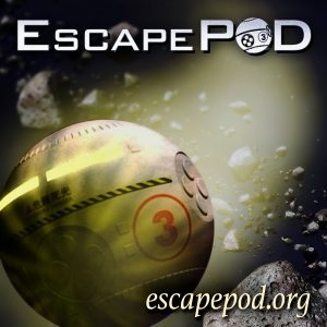 EscapePod