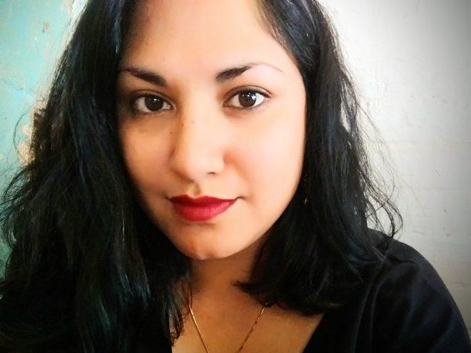 Nadia Niaz