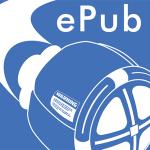 EPub Link