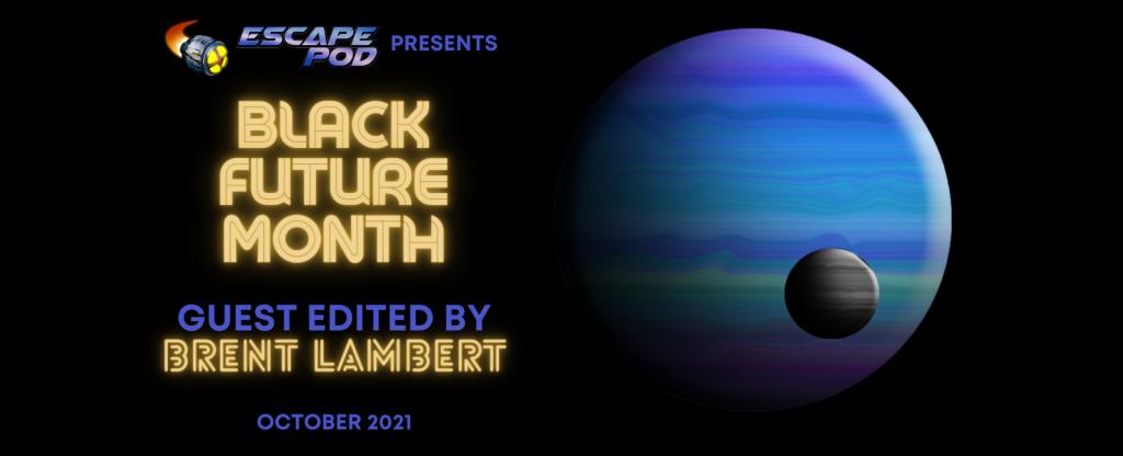 black_future_3a
